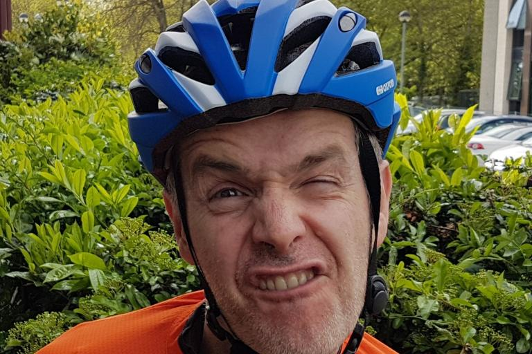 Sweary face.jpg