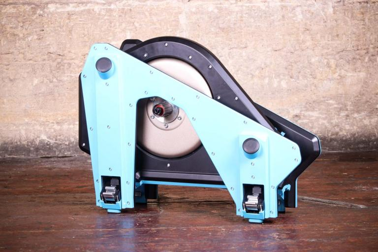 Tacx Neo 2 Smart Trainer - folded.jpg