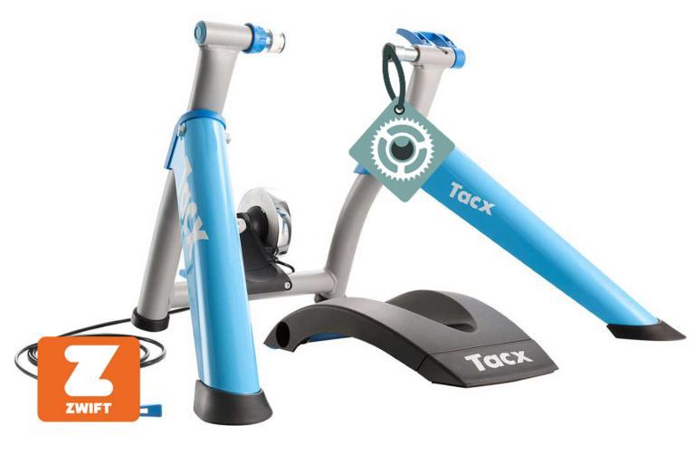 tacx-satori-smart-trainer-na-EV220390-9999-50
