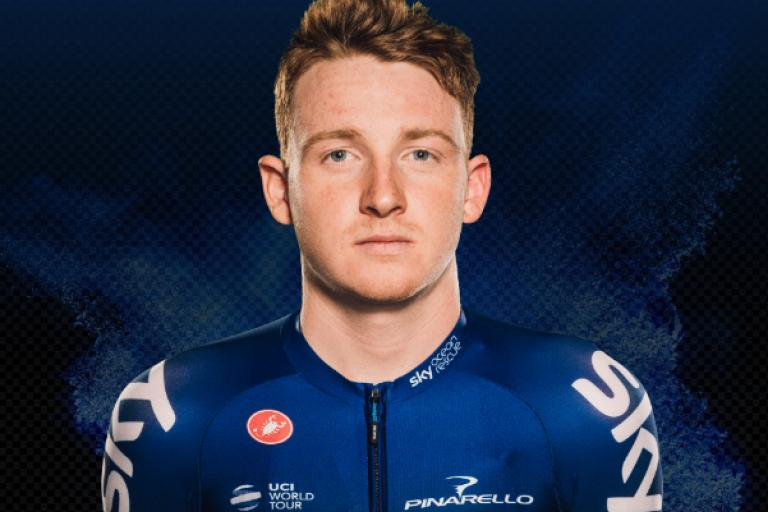 Tao Geoghegan Hart (picture credit Team Sky).PNG