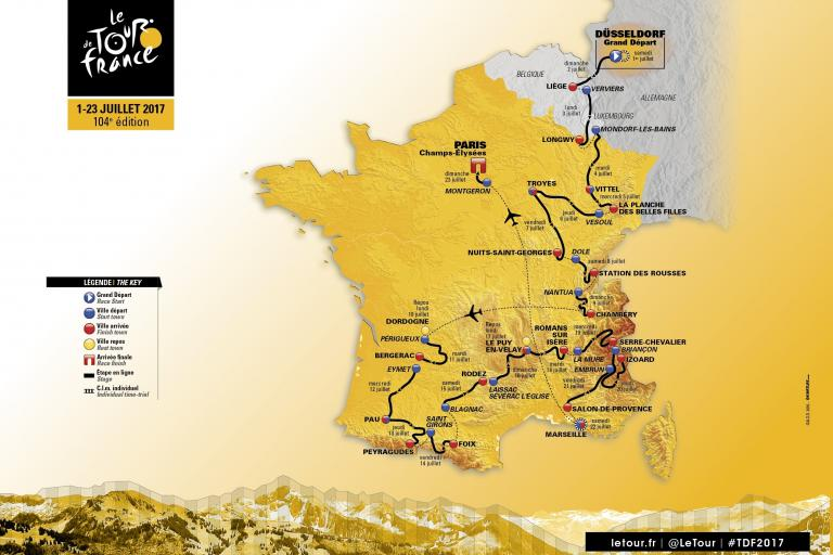 TdF 2017 overview map landscape.jpg