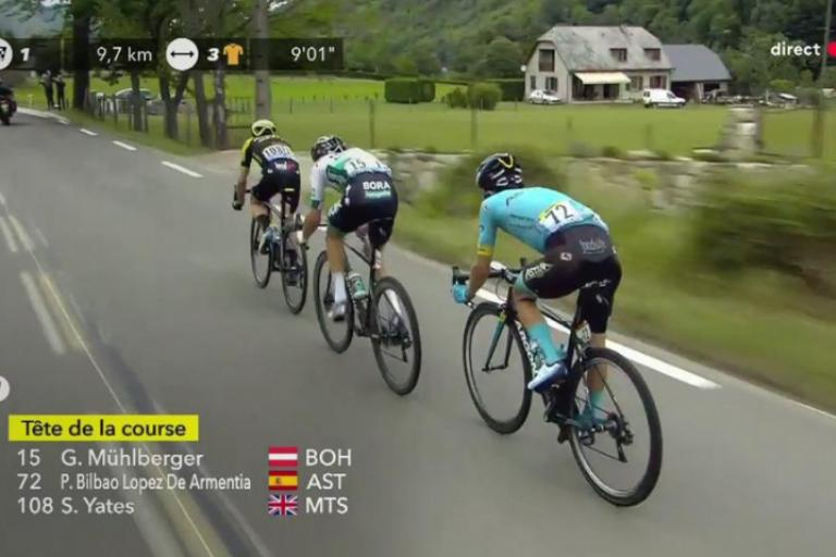TdF S12.PNG