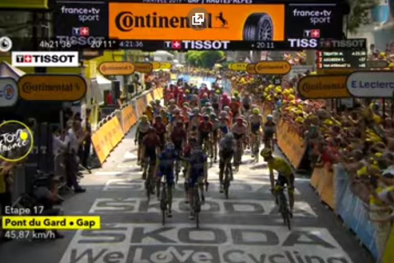 TdF S17 finish.PNG