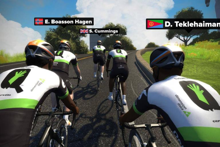 Team Dimension Data on Zwift.jpg