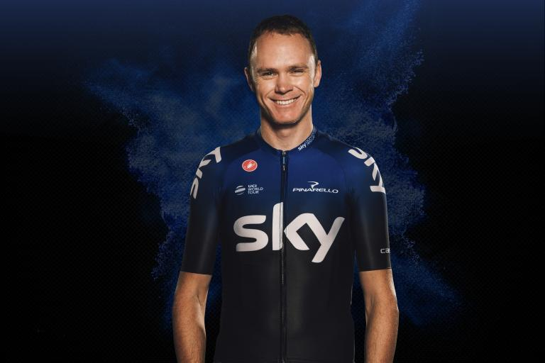 Team Sky 2019 Chris Froome.jpg