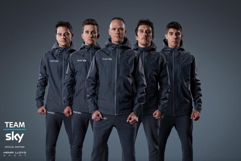 Team Sky - Henri Lloyd.jpg