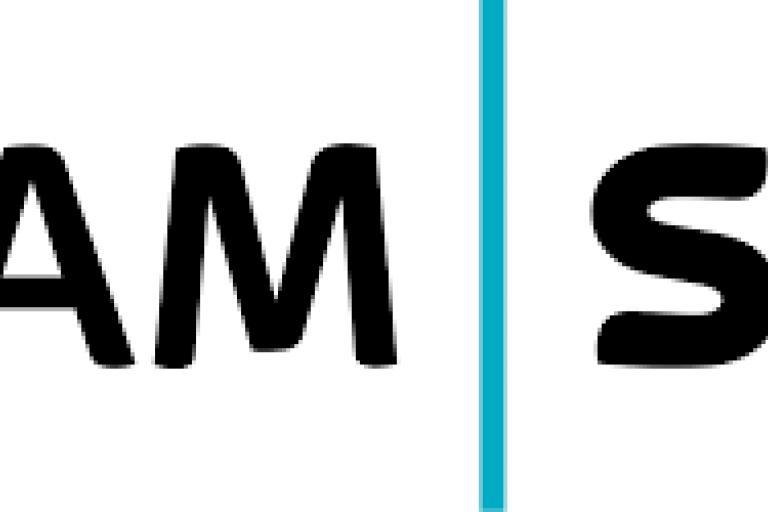 Team Sky logo 2018.png