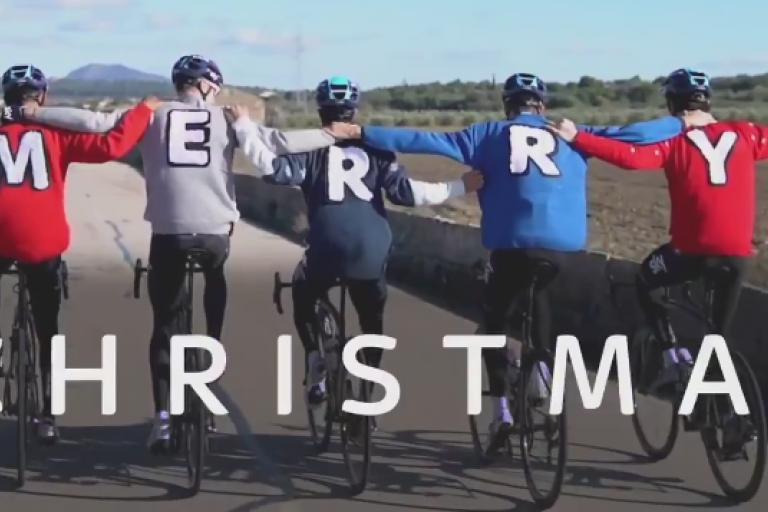 Team Sky Merry Christmas.PNG