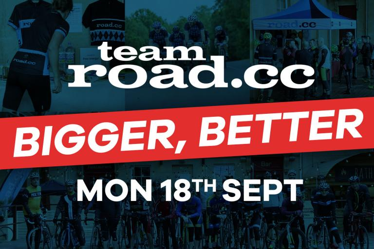 teamroadcc-relaunch2.jpg