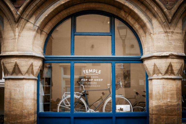 Temple Cycles Pop-Up Shop (source templecycles.co_.uk).png