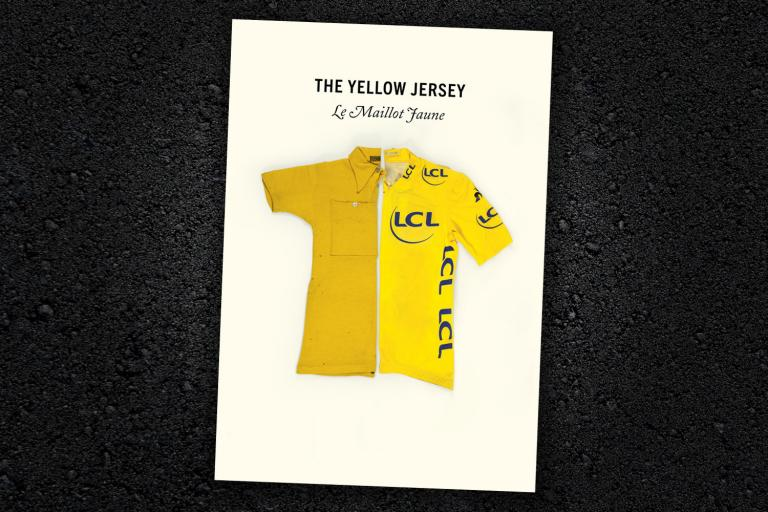 TheYellowJersey