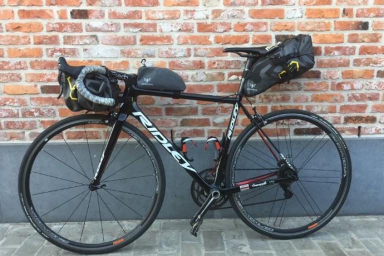 Thomas De Gendt bike.JPG