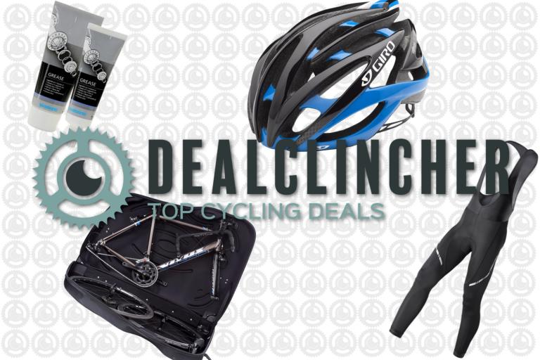 Thursdays top cycling deals 2017_11_16.png