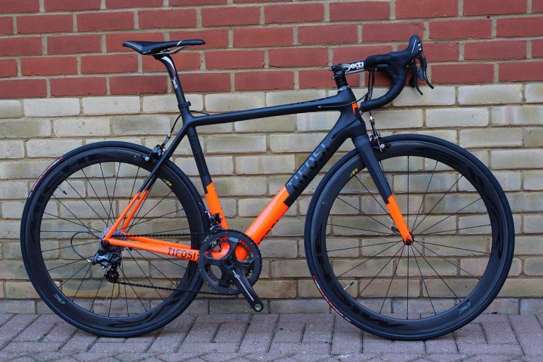 Tifosi SS26 - full bike (1).jpg