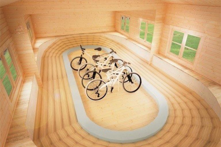 Tiger Sheds Cycling Cabin 4 - 1.jpg