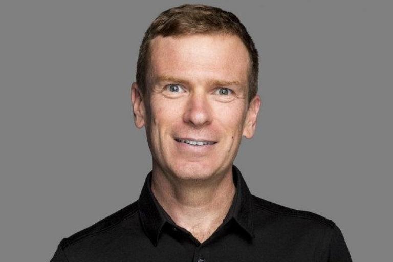 Tim Kerrison (source Teamsky.com).jpg
