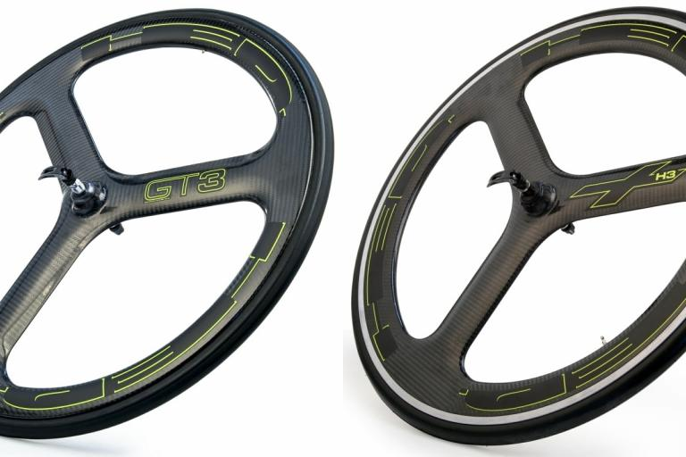 Tinkoff-HED-partnership-Front-wheels.jpg