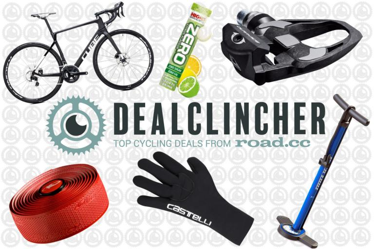 Todays Top Cycling Deals 2017_11_08.jpg