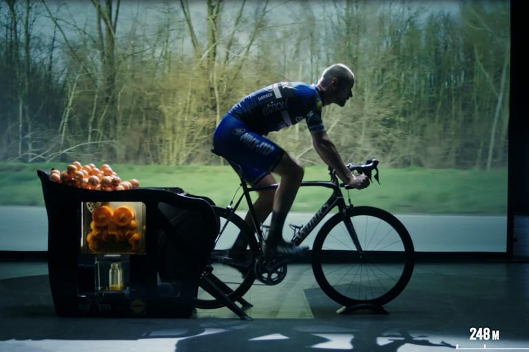 Tom Boonen Lidl orange juice.png