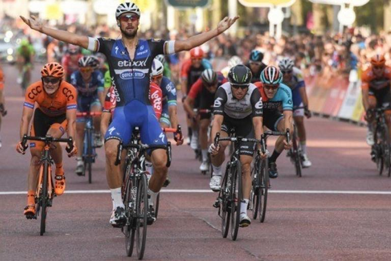 Tom Boonen wins Prudential RideLondon-Surrey Classic 2016 (pic - RideLondon).jpg
