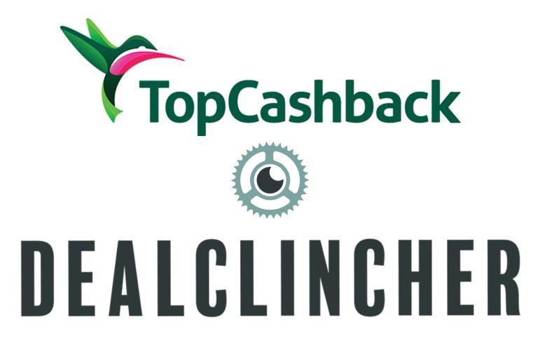 topcashback header 2