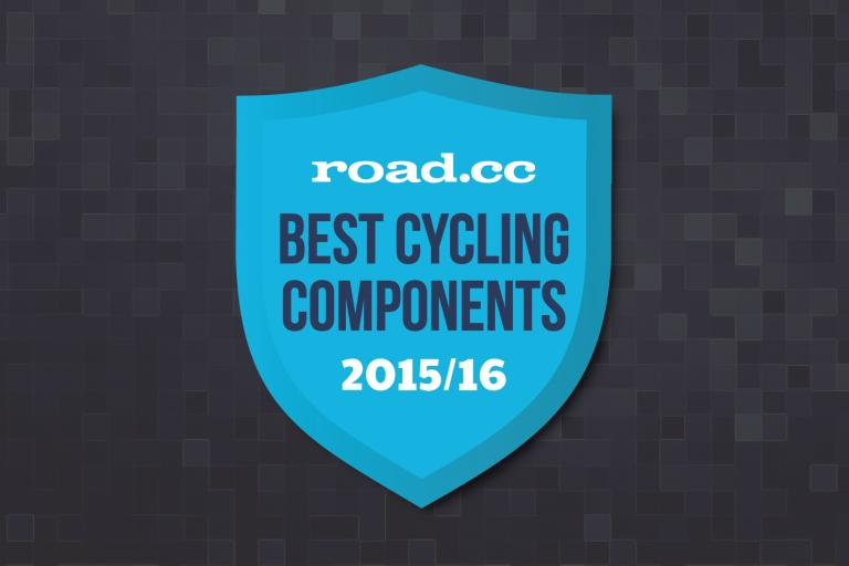 topcyclingcomponents2016.png