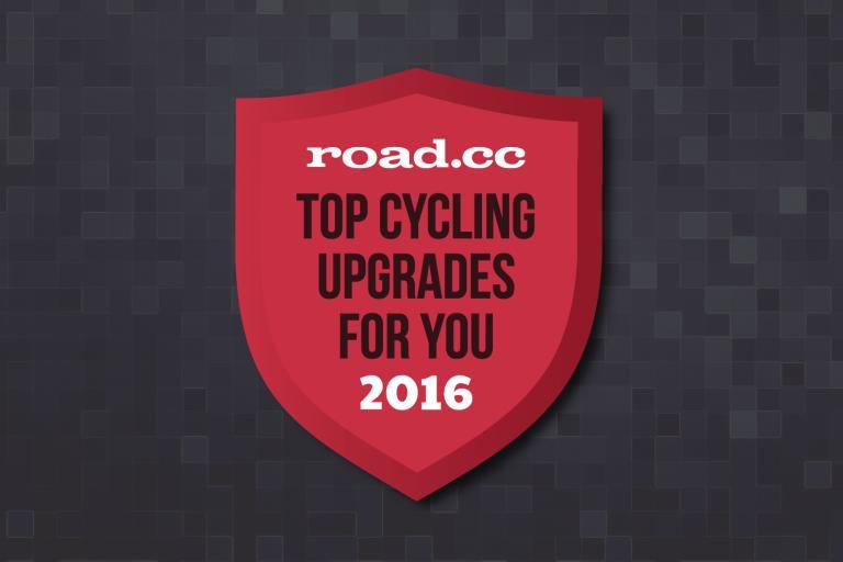 topcyclingupgradesforyou2016.png