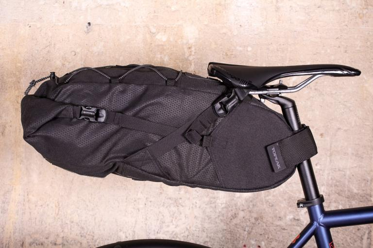 6c5ebfb1a00 Your guide to racks and panniers — all your bike luggage ...