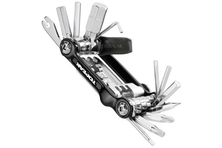 Topeak Mini Tool