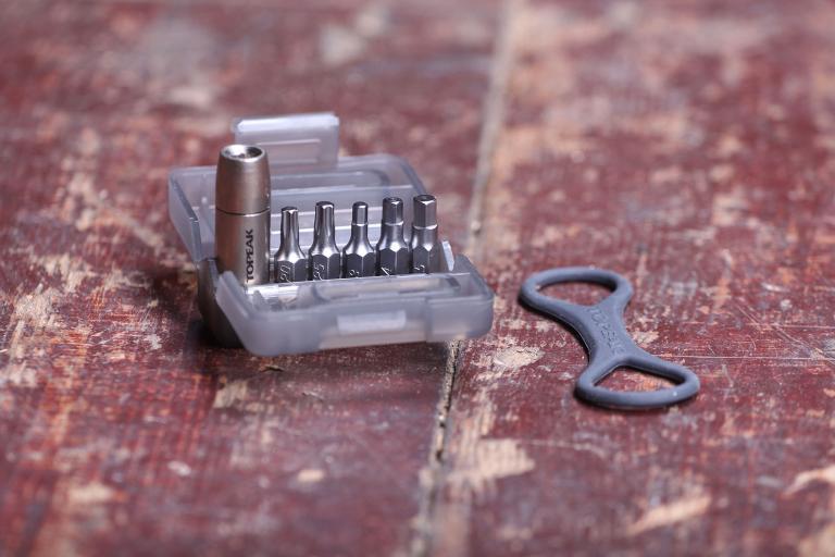Topeak Nano TorqBox 5Nm.jpg