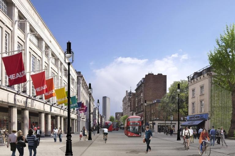 Tottenham Court Road West End Project visualisation.jpg
