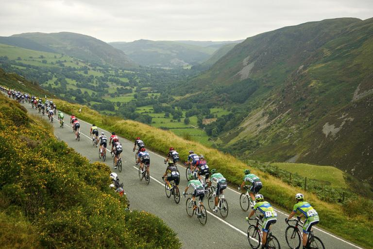 Tour of Britain 2016 (picture credit SweetSpot Group).jpg