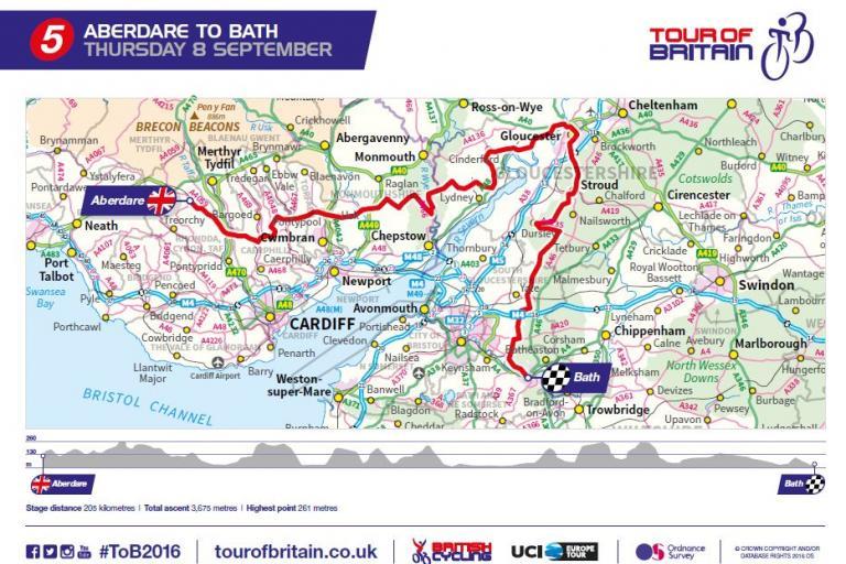 Tour of Britain 2016 Stage 5.JPG
