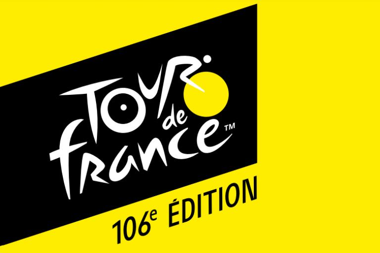 Tour de France 2019 logo.PNG
