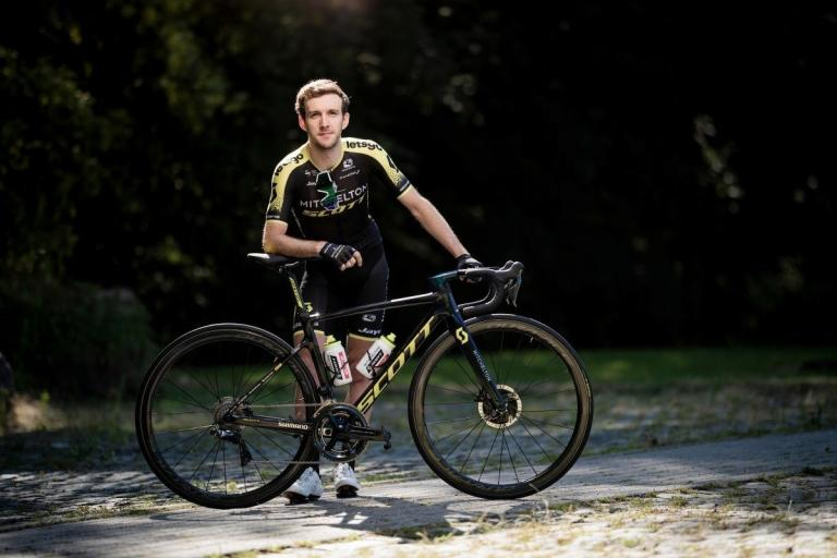 Tour de France 2019 Simon Yates Scott Addict RC - 5.jpg