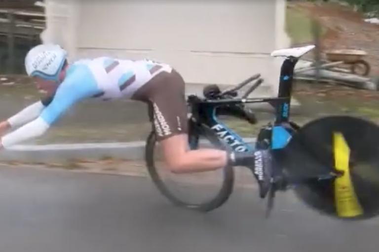 tour de moselle fall.png