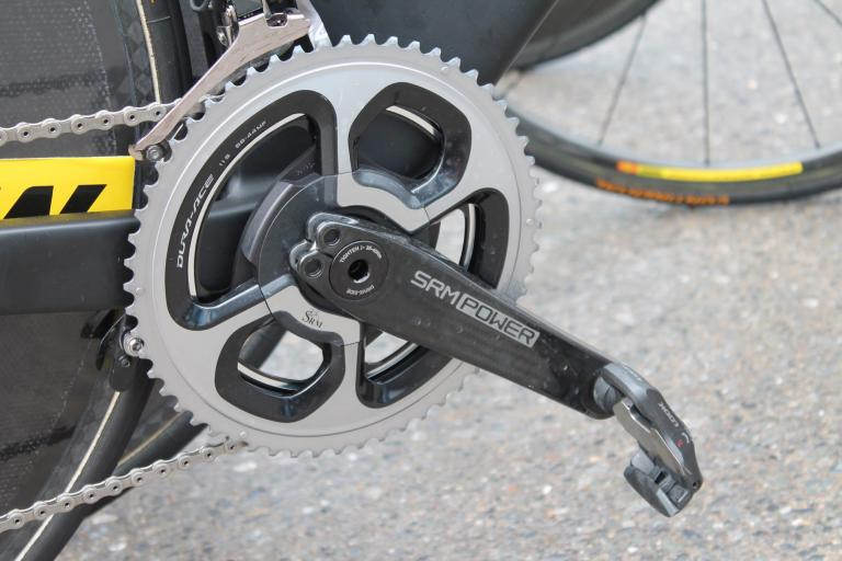 Tour Tech 2017 - AG2R SRM carbon - 1.jpg