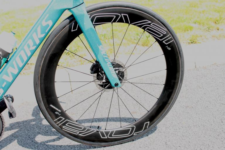 tour_de_france_2018_-_peter_sagan_bora_roval_wheels_-_1.jpg