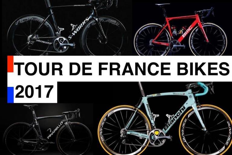 tourdefrancebikes2017.jpg