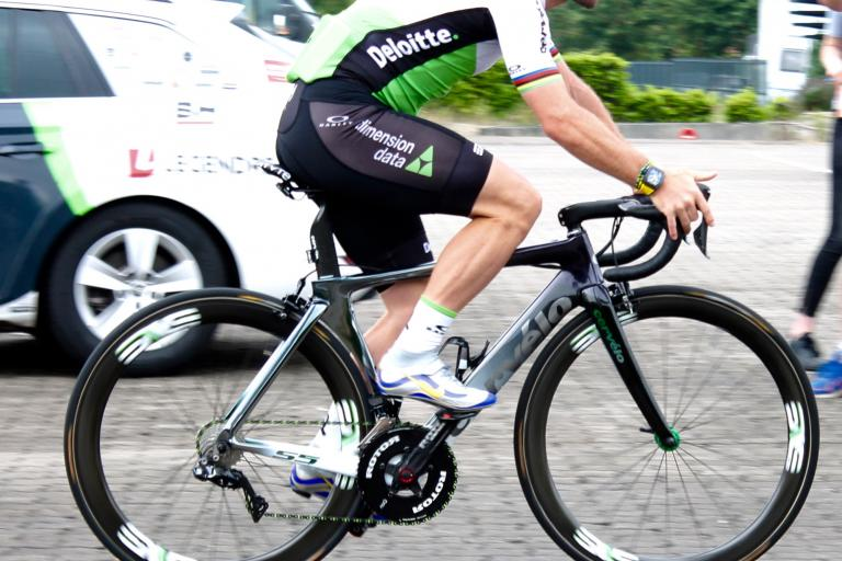 tour_tech_2018_mark_cavendish_cervelo_s5_-_1_4.jpg