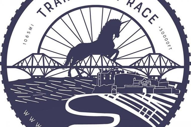 TransAlbaRace - Logo Lge.jpg