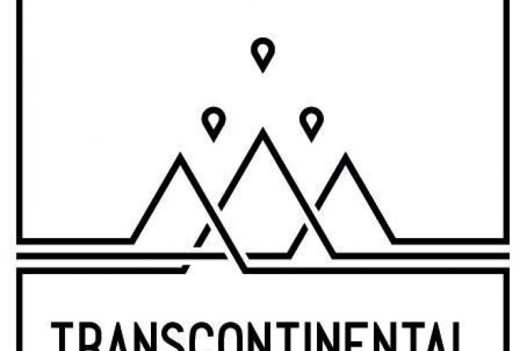 transcontinental-2017-presentation-transcontinental-logo