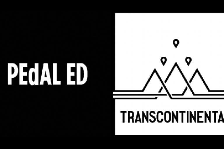 Transcontinental Race logo.png