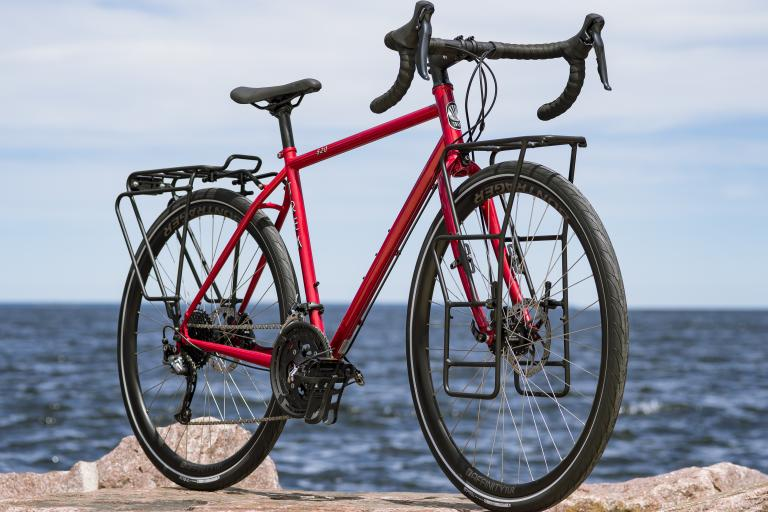 Trek 520Disc_19_24000_A_Alt1 2