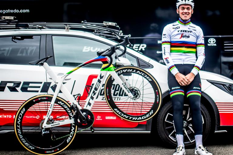Trek-Pedersen-WC-Bike-ride-11