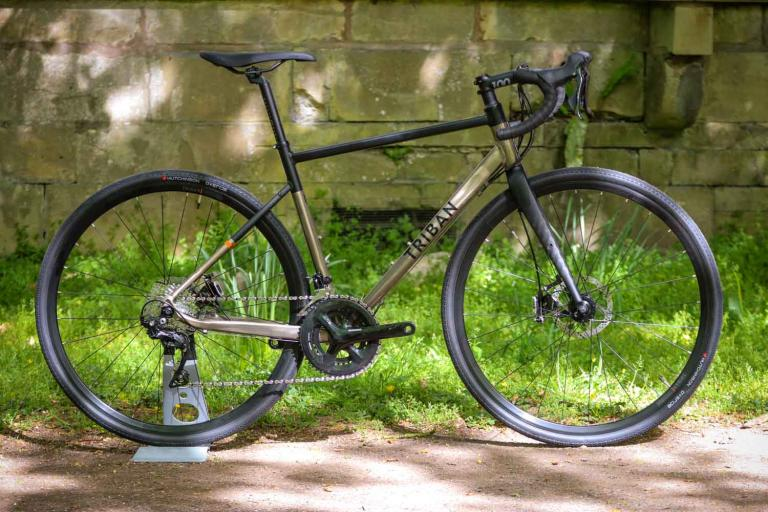 Triban RC 520 Gravel.jpg