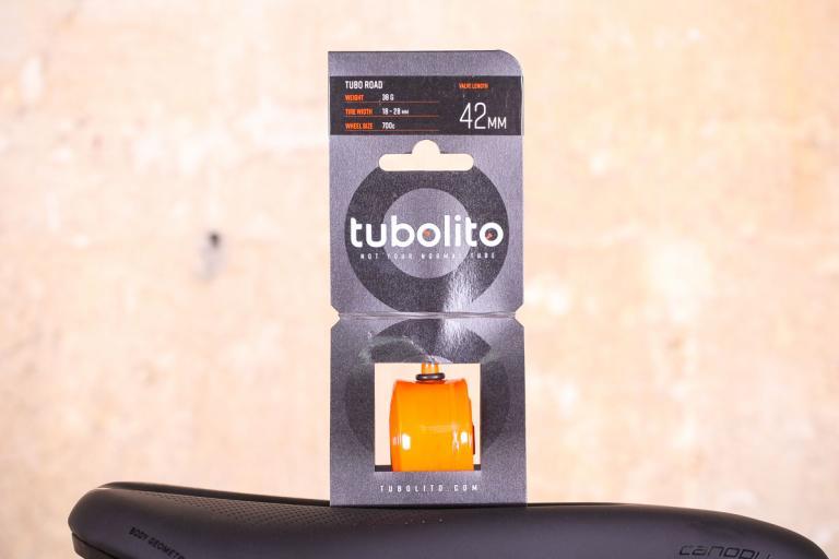 Tubolito Tubo Road 700c