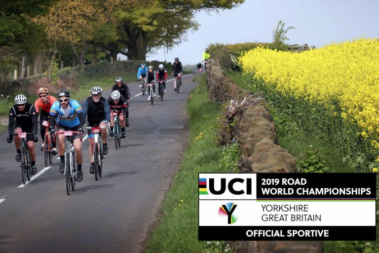 uci road world champs sportive 2019_large