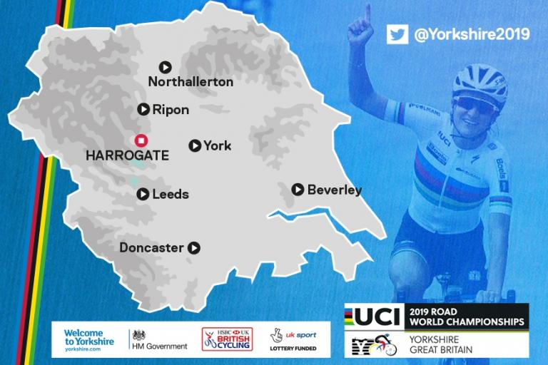 UCIWC_Map_Social_graphic.jpg