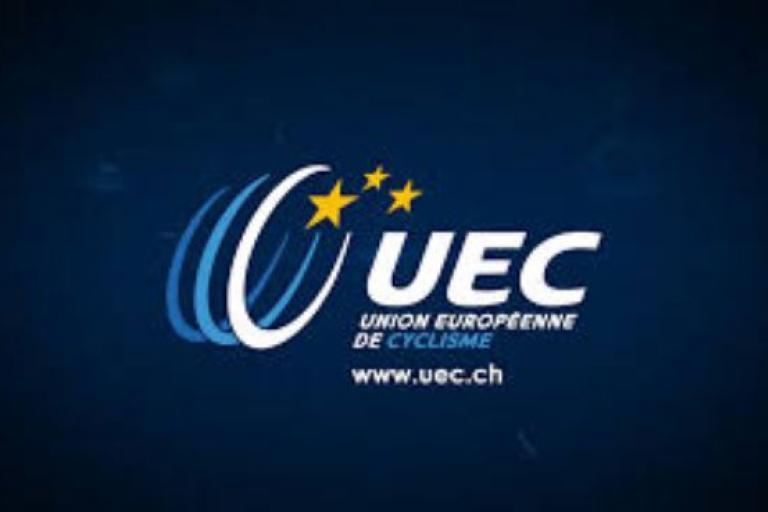 UEC logo on blue.JPG